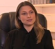 Ana Carolina Zanatta Olsen